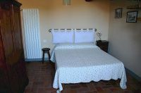 Holiday rooms in Greve in Chianti