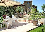 Casa Ramoli holiday home in Chianti