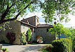 Tuscan farmhouse to rent