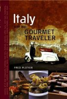 Italy for the Gourmet Traveler